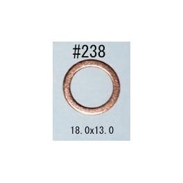 HATORI JOINT CUIVRE HA.238