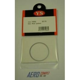 YS.F8005