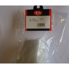 YS.E3001
