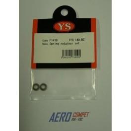 YS.F1410