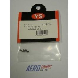 YS.F1411