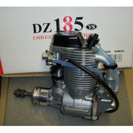 YS DZ 175 CDI